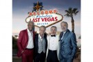 LAS VEGAS TRAILER STARRING DE NIRO, DOUGLAS, KLINE and FREEMAN