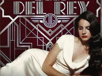 Lana Del Rey &#8211; Young and Beautiful Music Video