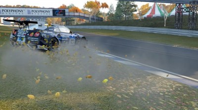 New Gran Turismo 6 Trailer, Info And Pictures 5