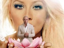 Pitbull &#8211; Feel This Moment Featuring Christina Aguilera Music Video