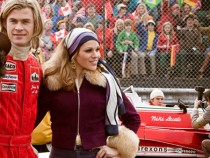 Rush Movie Trailer Starring Chris Hemsworth