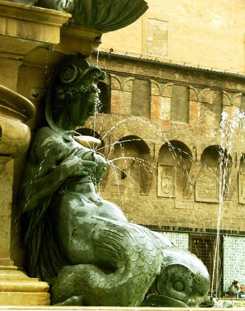 TOP 10 MOST SHOCKING FOUNTAINS IN THE WORLD 5