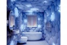 Top 10 Amazing Bathrooms