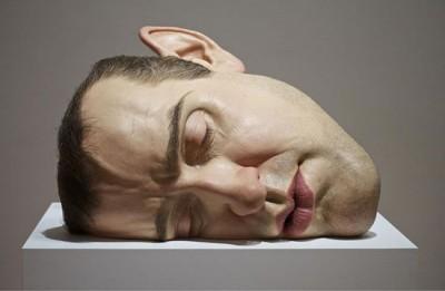 hyper realistic sculpture ron mueck (1)