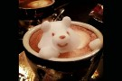 Amazing Latte Art Of Kazuki Yamamoto