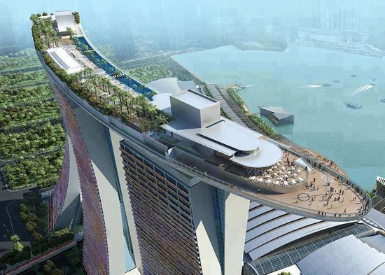 marina-bay-sands-sky-park-singapore-1.jp