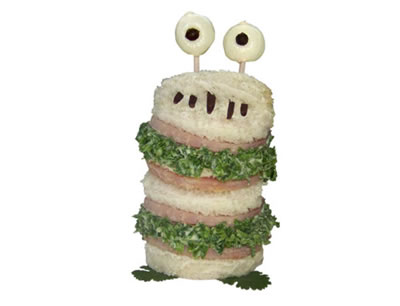 sandwich monsters 16