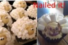20 Epic Craft Fails &#8211; Could You Do Better?
