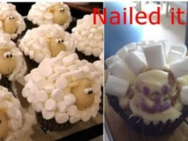 20 Epic Craft Fails – Could You Do Better?