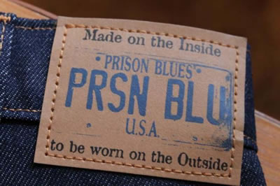 10 Products You never Knew Were Made Inside Prisons 9