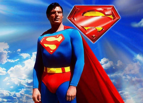 6 Superman Movies That Were Never Made But Came Close