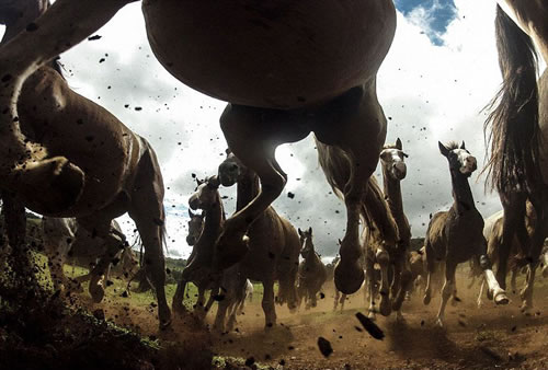 Amazing Pictures From the National Geographic Traveler Photo Contest 2