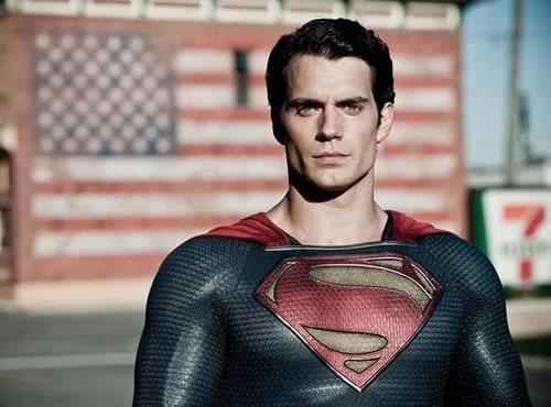 Evolution of the superman s symbol 10