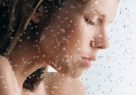 Health benefits Of Taking Cold Showers 1