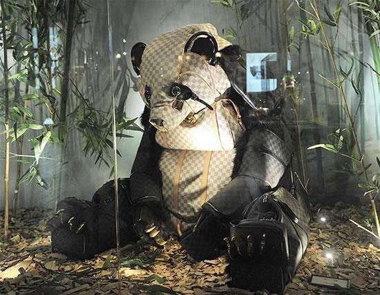 Louis Vuitton Handbags Zoo (1)