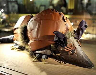 Louis Vuitton Handbags Zoo (3)