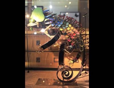 Louis Vuitton Handbags Zoo (4)
