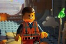 The Lego Movie trailer – Release Date February 2014