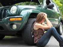 Top 10 Most Complained About Cars In America