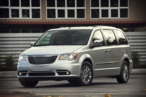 Top 10 Most Complained About Cars In America 6