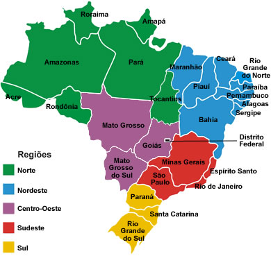 What Makes Brazil So Great 3