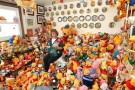 World's Largest Winnie The Pooh Collection Has Over 9000 Bear Items