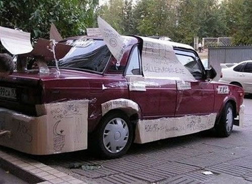 crazy_russian_cars_52.jpg