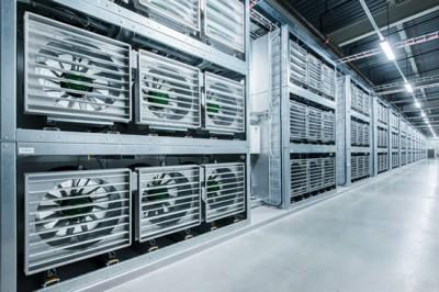 facebook data center (6)