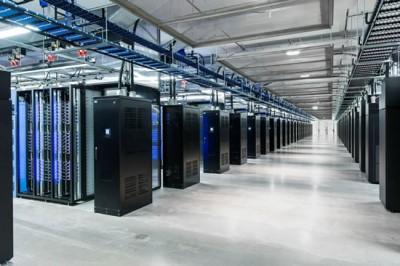 facebook data center (8)