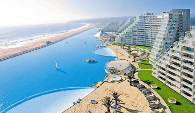 largest swimming pool in the world 4