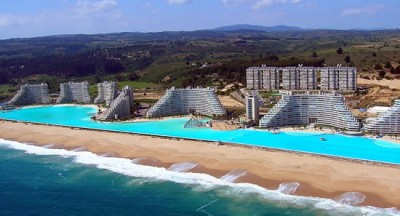 largest swimming pool in the world 6