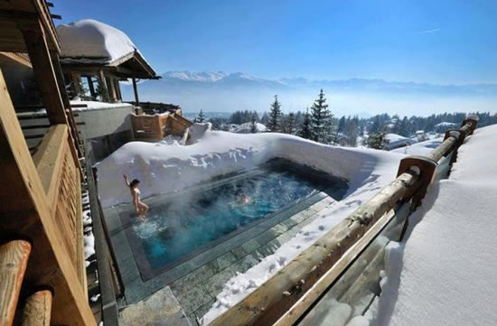 lecrans hotel & spa in switzerland (1)