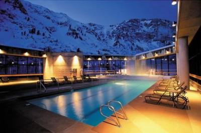 lecrans hotel & spa in switzerland (2)