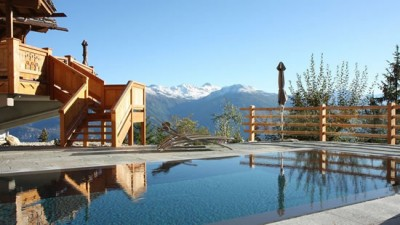 lecrans hotel & spa in switzerland (3)