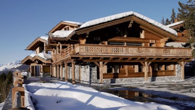 lecrans hotel & spa in switzerland (5)