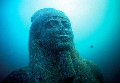 lost egyptian city found under the sea (3)