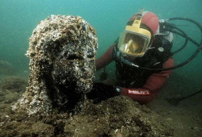 lost egyptian city found under the sea (5)