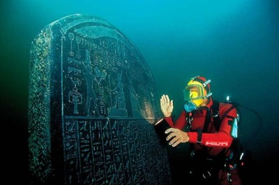 lost egyptian city found under the sea (6)