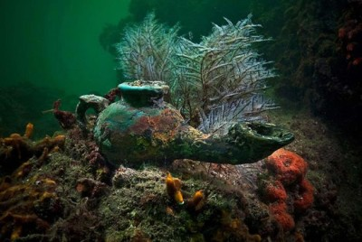 lost egyptian city found under the sea (7)