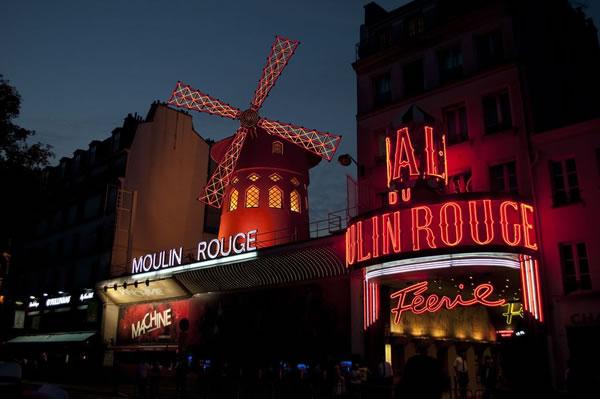 photos of paris france at night 14