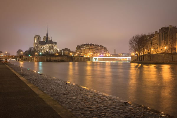 photos of paris france at night 8