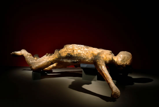 pompeii the best preserved tragedy essay Describe the event in detail describe the city and citizens of pompeii describe the discovery of pompeii and issues facing the oldest and best preserved.
