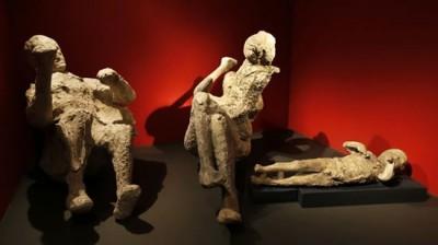 pompeii british museum (3)