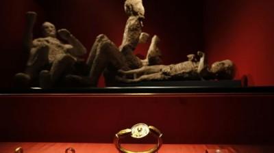 pompeii british museum (4)