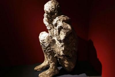 pompeii british museum (5)