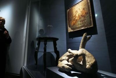 pompeii british museum (6)