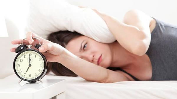 10 Awesome Alarm Clocks You Would Love To Wake Up To