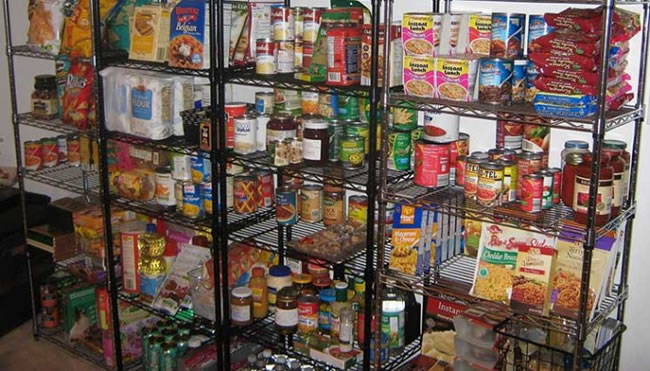 food-storage-guidelines-for-a-zombie-apocalypse-5