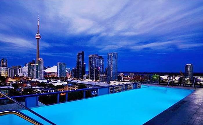 Thompson-hotel-Toronto
