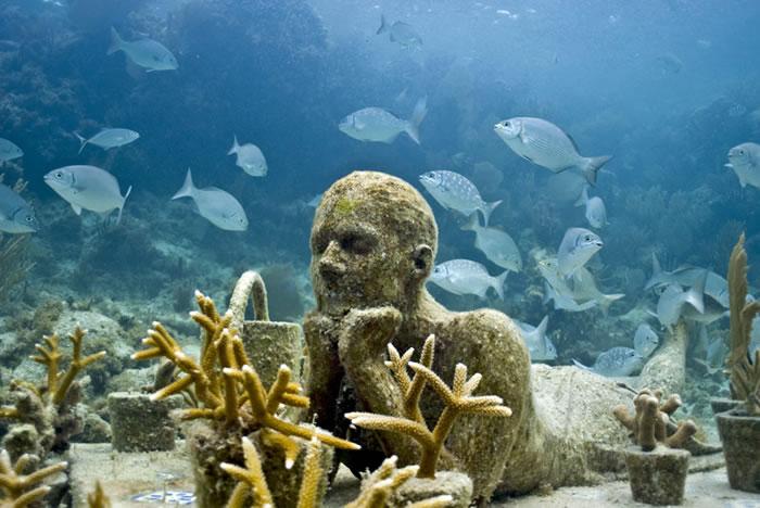 cancun underwater museum (4)